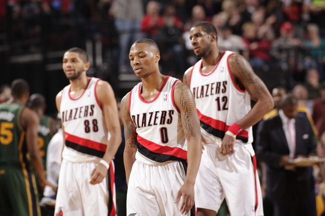 Hi-res-162138964-nicolas-batum-damian-lillard-and-lamarcus-aldridge-of_crop_650