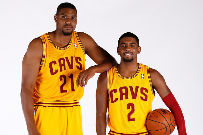Hi-res-182599935-kyrie-irving-and-andrew-bynum-of-the-cleveland_crop_650