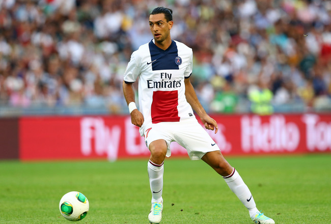 Hi-res-174599494-javier-pastore-of-psg-runs-with-the-ball-during-the-pre_crop_650x440