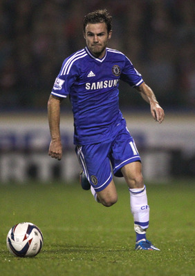 Hi-res-182525563-juan-mata-of-chelsea-in-action-during-the-capital-one_display_image