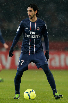 Hi-res-162650730-javier-pastore-of-psg-in-action-during-the-ligue-1_display_image