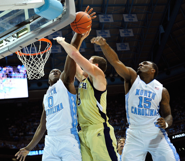 Hi-res-159949488-joel-james-of-the-north-carolina-tar-heels-blocks-a_crop_650