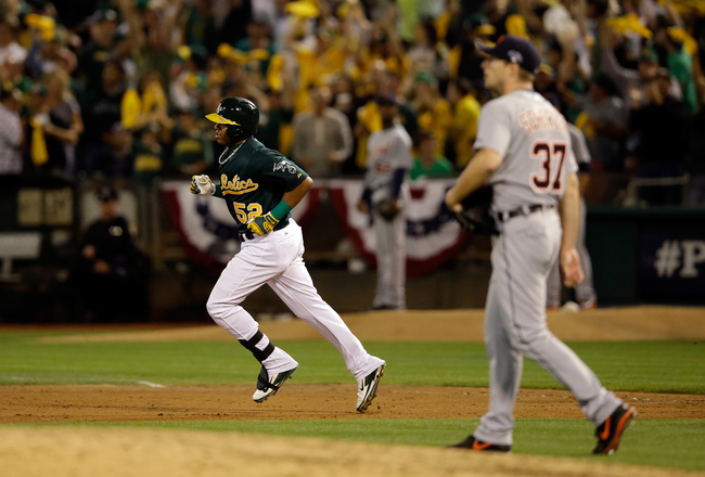 Hi-res-183130435-yoenis-cespedes-of-the-oakland-athletics-runs-the-bases_crop_650x440