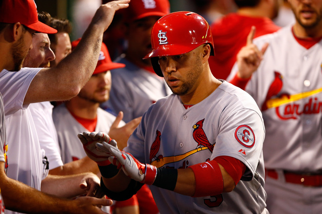Hi-res-183464347-carlos-beltran-of-the-st-louis-cardinals-returns-to-the_crop_650