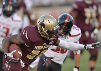 Hi-res-181515608-running-back-chris-nutall-of-the-texas-state-bobcats_display_image