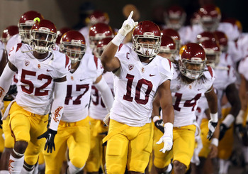 Hi-res-182572642-linebacker-hayes-pullard-of-the-usc-trojans-runs-out_display_image
