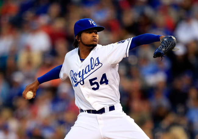 Hi-res-181370429-ervin-santana-of-the-kansas-city-royals-pitches-during_crop_650