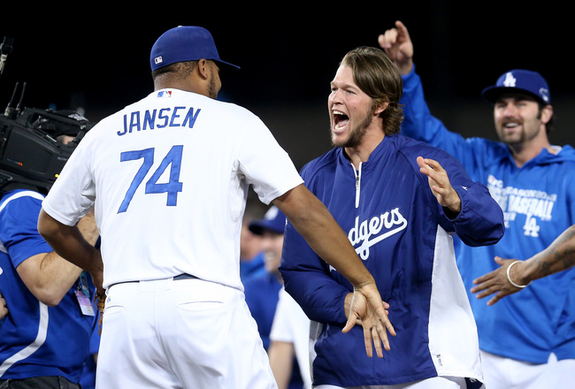 Hi-res-183609680-kenley-jansen-and-clayton-kershaw-of-the-los-angeles_crop_650x440