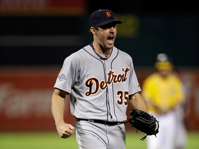 Hi-res-183200866-justin-verlander-of-the-detroit-tigers-reacts-after_crop_650