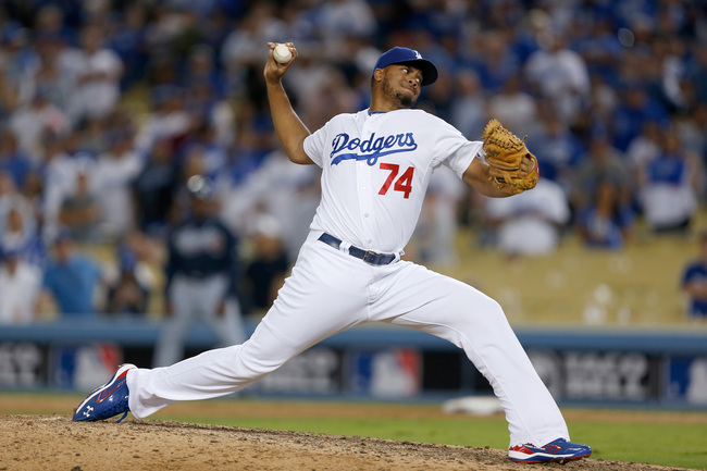 Hi-res-183488107-kenley-jansen-of-the-los-angeles-dodgers-pitches-in-the_crop_650