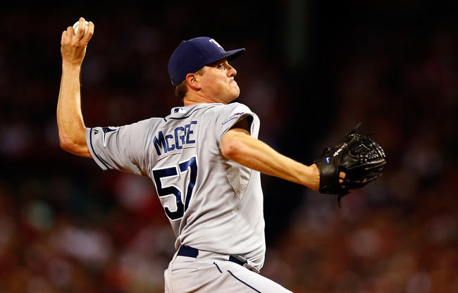 Hi-res-183192030-jake-mcgee-of-the-tampa-bay-rays-pitches-against-the_crop_650