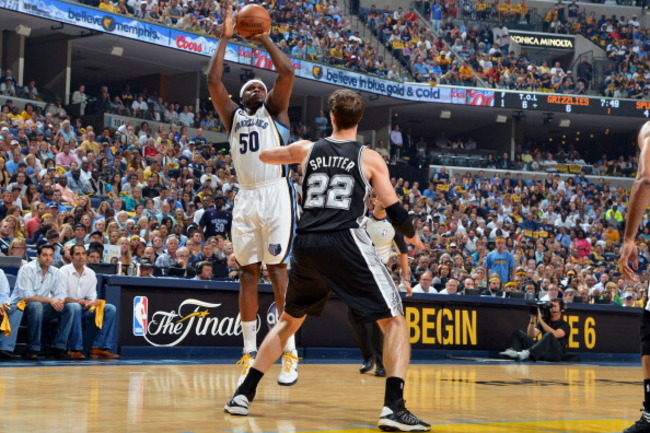 169580185-zach-randolph-of-the-memphis-grizzlies-shoots-the-ball_crop_650