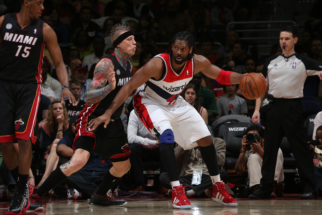Hi-res-166250525-nene-of-the-washington-wizards-controls-the-ball_crop_650