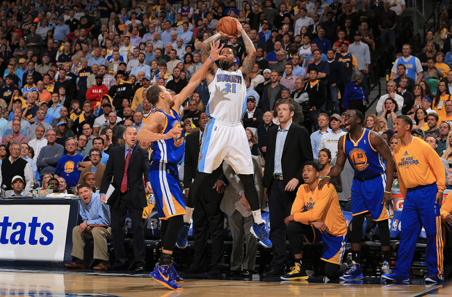 Hi-res-167823926-wilson-chandler-of-the-denver-nuggets-takes-a-shot-over_crop_650