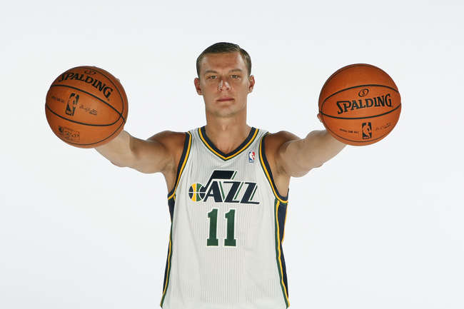 Hi-res-182597172-andris-biedrins-of-the-utah-jazz-poses-for-a-photo_crop_650