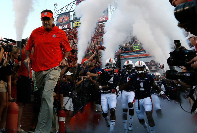 Hi-res-180591358-head-coach-gus-malzahn-of-the-auburn-tigers-leads-his_crop_650x440