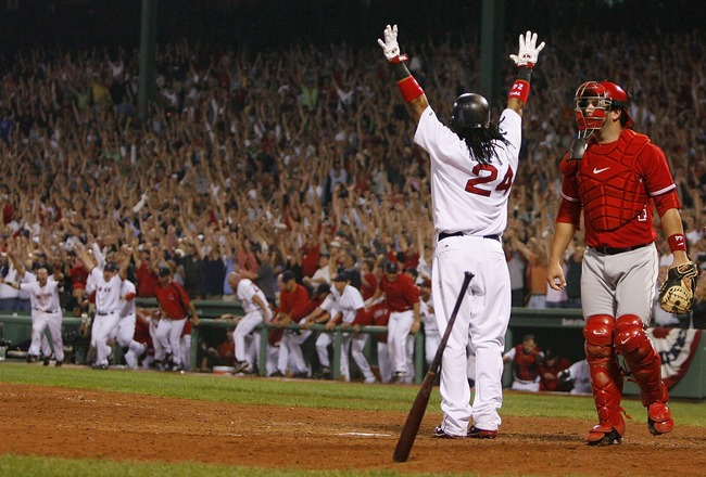 Hi-res-77207094-manny-ramirez-of-the-boston-red-sox-celebrates-after_crop_650x440