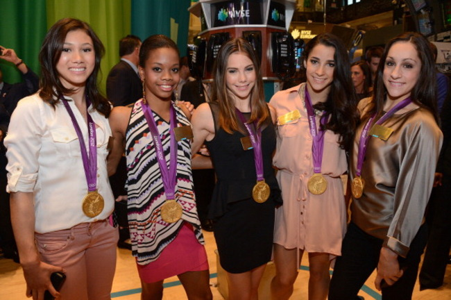 150289043-kyla-ross-gabby-douglas-mckayla-maroney-aly-raisman-and_crop_650