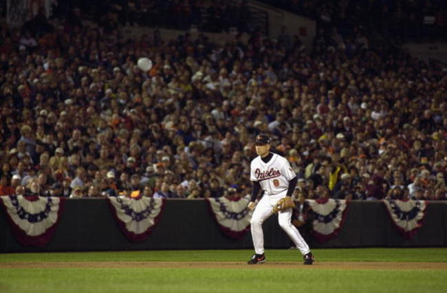 1433183-on-the-3001st-and-final-game-of-his-career-cal-ripken-jr_crop_650