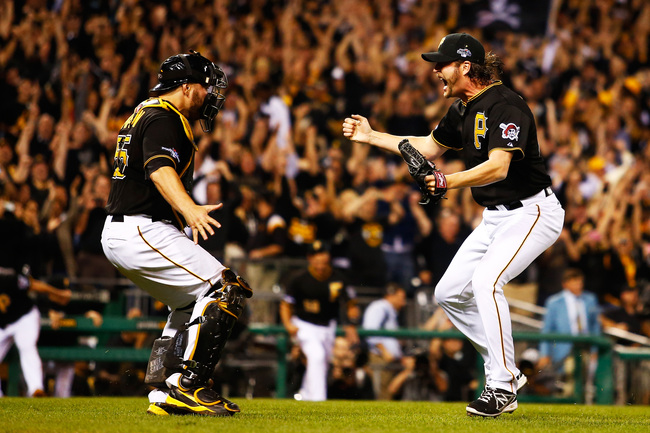 Hi-res-182619146-jason-grilli-and-russell-martin-of-the-pittsburgh_crop_650