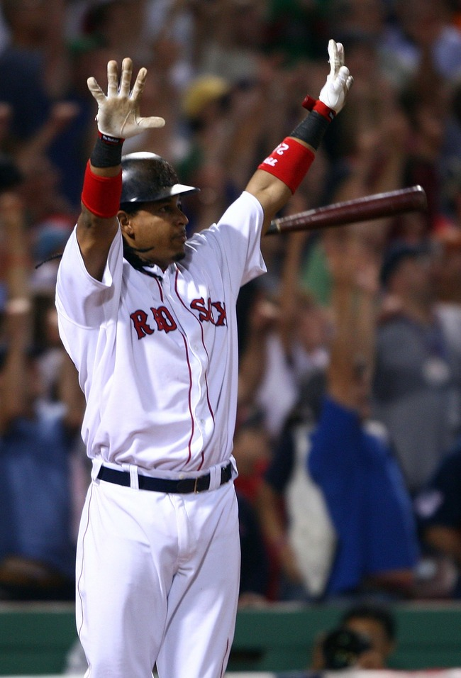 Hi-res-77207099-manny-ramirez-of-the-boston-red-sox-celebrates-his-game_crop_650
