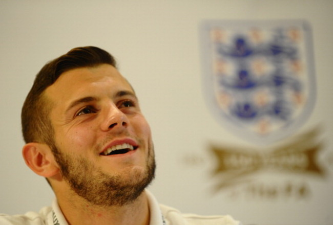 183640286-jack-wilshere-of-england-speaks-to-the-media-during-a_crop_650x440
