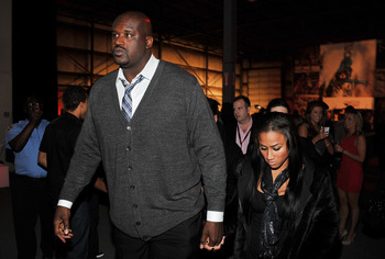 Hi-res-138180754-shaquille-oneal-and-nicole-alexander-attend-espn-the_display_image
