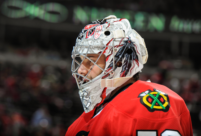 Hi-res-183647162-goalie-corey-crawford-of-the-chicago-blackhawks-looks_crop_650x440