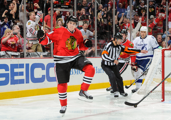 Hi-res-183192295-patrick-kane-of-the-chicago-blackhawks-celebrates-after_crop_650