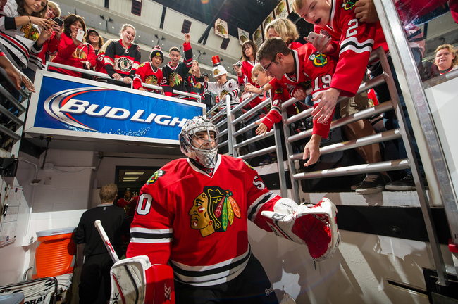 Hi-res-183187159-goalie-corey-crawford-of-the-chicago-blackhawks-walks_crop_650