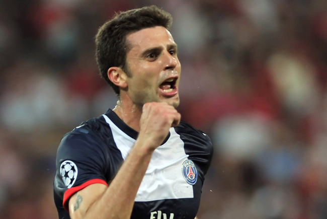 Hi-res-181781712-thiago-motta-of-paris-saint-germain-fc-celebrates-his_crop_650