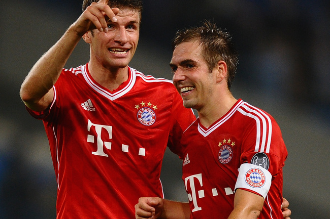Hi-res-182937496-thomas-muller-and-philipp-lahm-of-fc-bayern-muenchen_crop_650