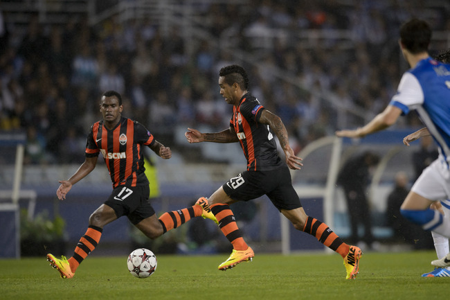 Hi-res-181777148-alex-teixeira-of-fc-shakhtar-donetsk-in-action-during_crop_650