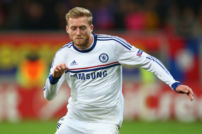 Hi-res-182994633-andre-schurrle-of-chelsea-during-the-uefa-champions_crop_650