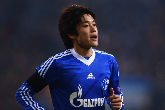 Hi-res-163578275-atsuto-uchida-of-schalke-is-seen-during-the-uefa_crop_650