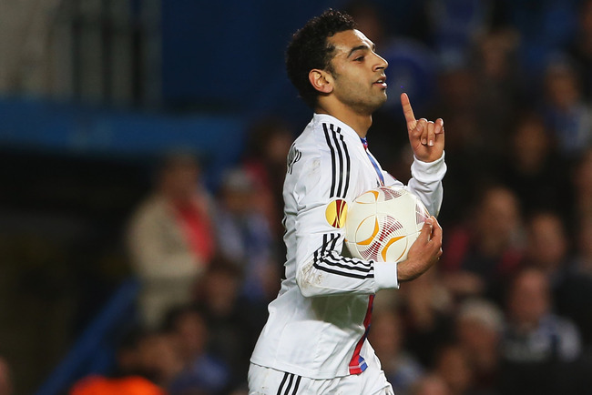 Hi-res-167933842-mohamed-salah-of-basel-celebrates-as-he-scores-their_crop_650