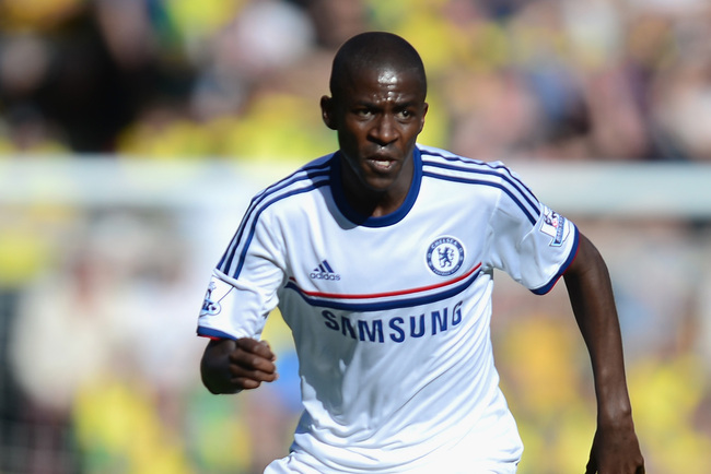 Hi-res-183395152-ramires-of-chelsea-on-the-ball-during-the-barclays_crop_650