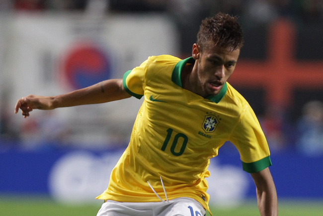 Hi-res-184214457-neymar-of-brazil-in-action-during-the-international_crop_650