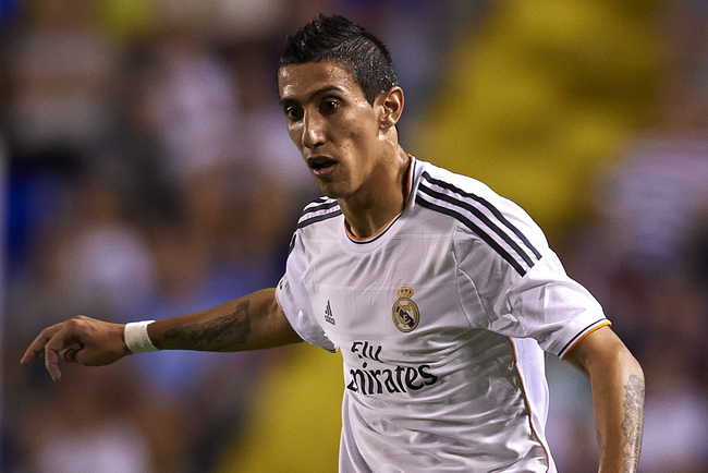 Hi-res-183207786-angel-di-maria-of-real-madrid-in-action-during-the-la_crop_650
