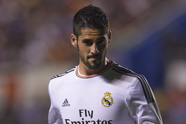 Hi-res-183201028-isco-of-real-madrid-looks-on-during-the-la-liga-match_crop_650