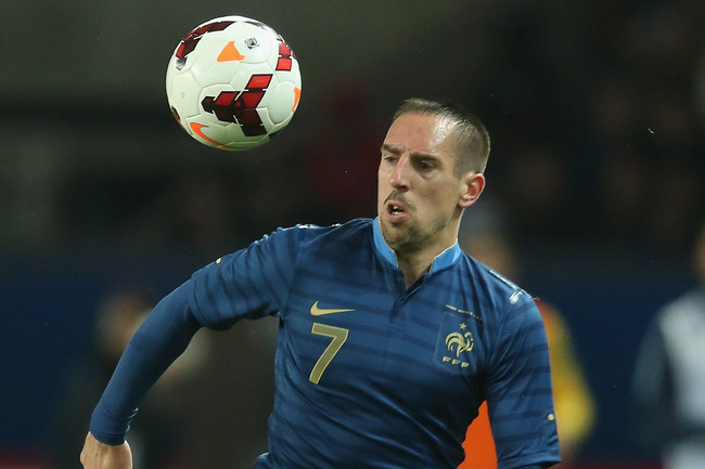 Hi-res-184124026-franck-ribery-of-france-runs-with-the-ball-during-the_crop_650