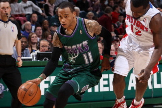 161241623-monta-ellis-of-the-milwaukee-bucks-drives-to-the-basket_crop_650