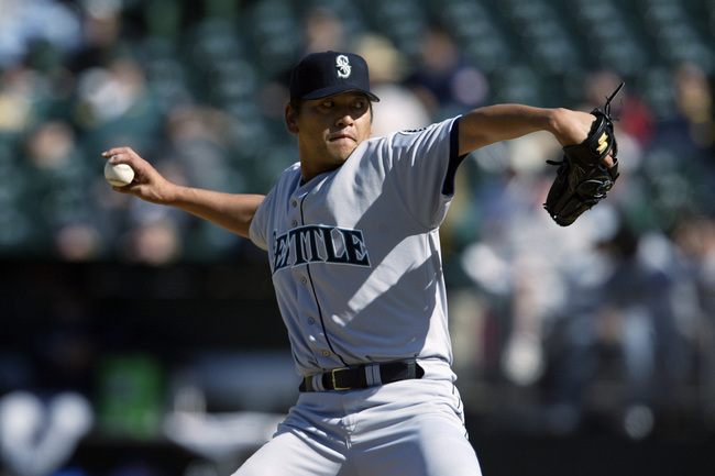 Hi-res-2032023-kazuhiro-sasaki-of-the-seattle-mariners-throws-a-pitch_crop_650