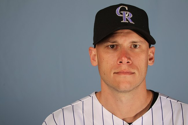 Hi-res-97407526-clint-barmes-of-the-colorado-rockies-poses-for-a-photo_crop_650