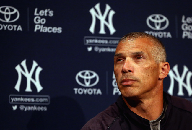 Hi-res-175646422-manager-joe-girardi-of-the-new-york-yankees-speaks-to_crop_650x440