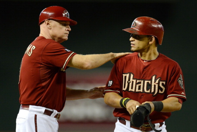 176516872-gerardo-parra-of-the-arizona-diamondbacks-talks-with_crop_650