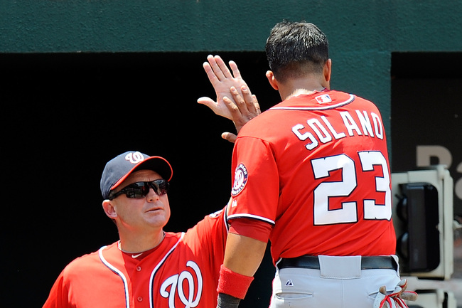 Hi-res-146970281-jhonatan-solano-of-the-washington-nationals-celebrates_crop_650