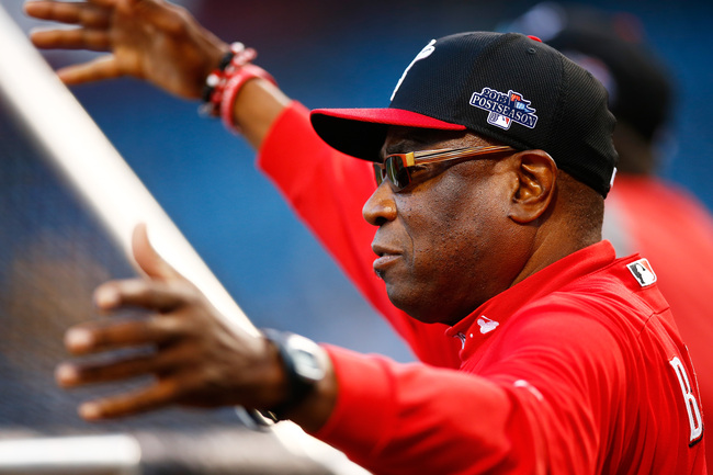 Hi-res-182612100-manager-dusty-baker-of-the-cincinnati-reds-looks-on_crop_650