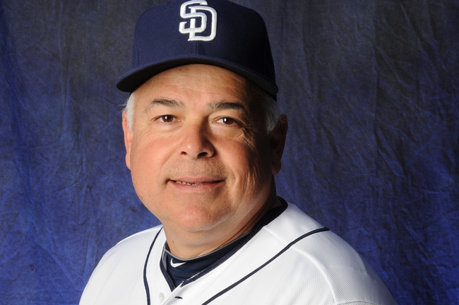 Hi-res-162041131-rick-renteria-of-the-san-diego-padres-poses-during-mlb_crop_650