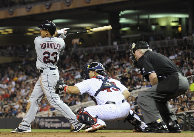 Hi-res-181964528-michael-brantley-of-the-cleveland-indians-hits-an-rbi_crop_650